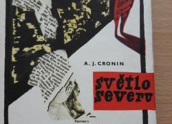 A.J. Cronin: Světlo severu